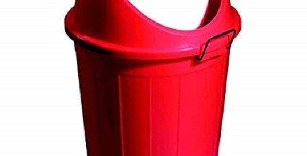 Swing Type Multipurpose Dustbin Bucket