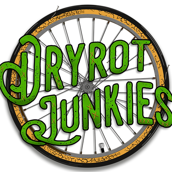 Dryrot%20Junkies%20in%20Green%20with%20nails%20BIG%202020_edited.png