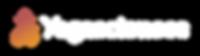 YS_Logo_Pack-06.png