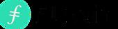 Filecoin-logo_edited.png