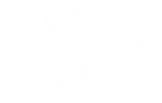 BraveNewLove_Logo_Final_white.png