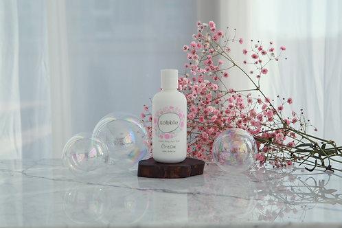 Sobble - Cream (高級嬰兒潤澤乳霜)