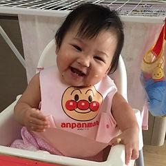 晴媽進化日記, Sobble bathtub, 嬰兒柔軟保溫浴盆,全天然月嬰兒護膚系列
