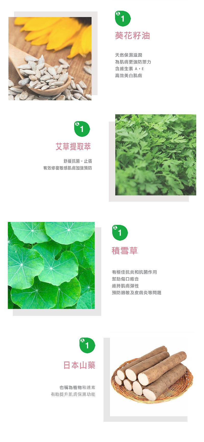 cream_chinese04.jpg