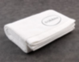 towel_big.jpg