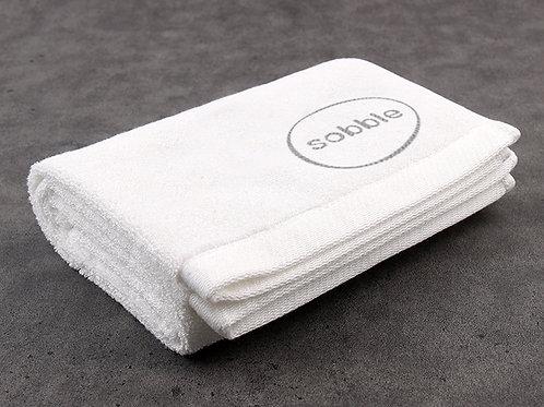 100% Bamboo - Towel 40x80cm (竹纖維嬰兒浴巾)