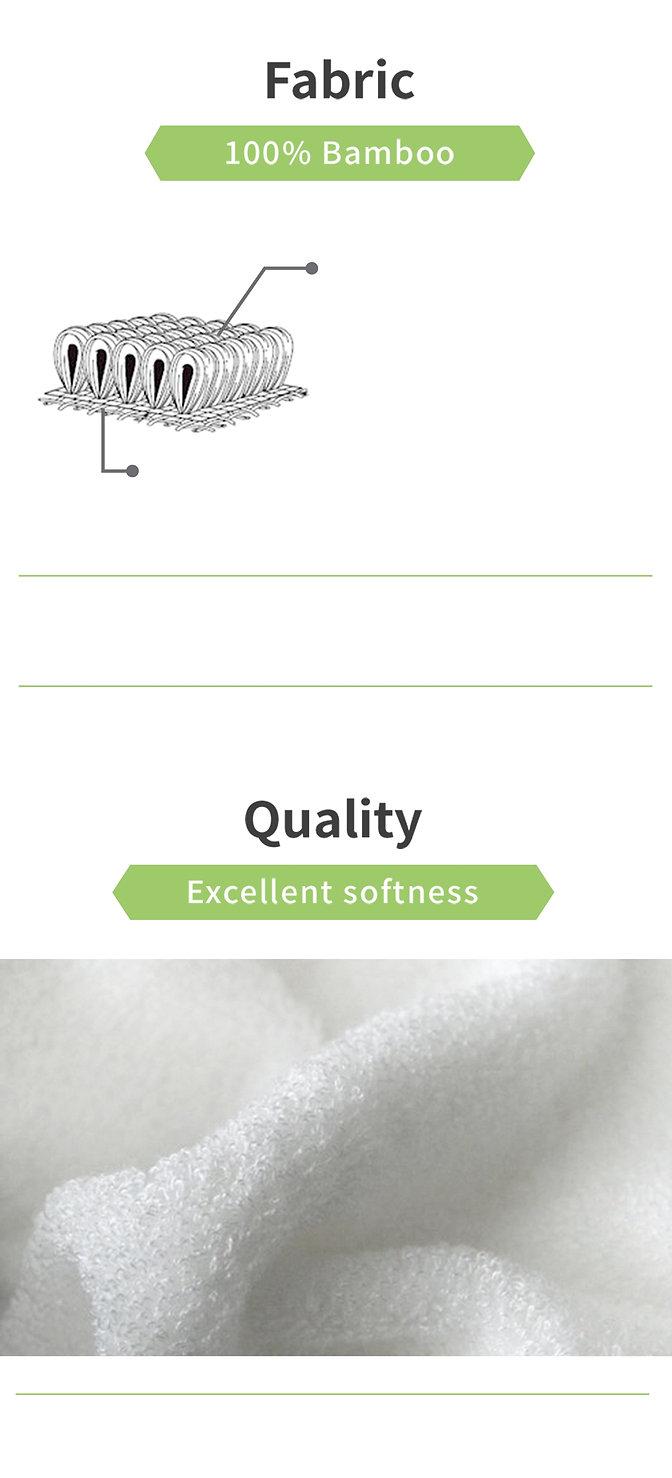 Bamboo robe draft 5.jpg