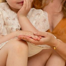 mommy-zen-angel-caller-bracelet.jpg