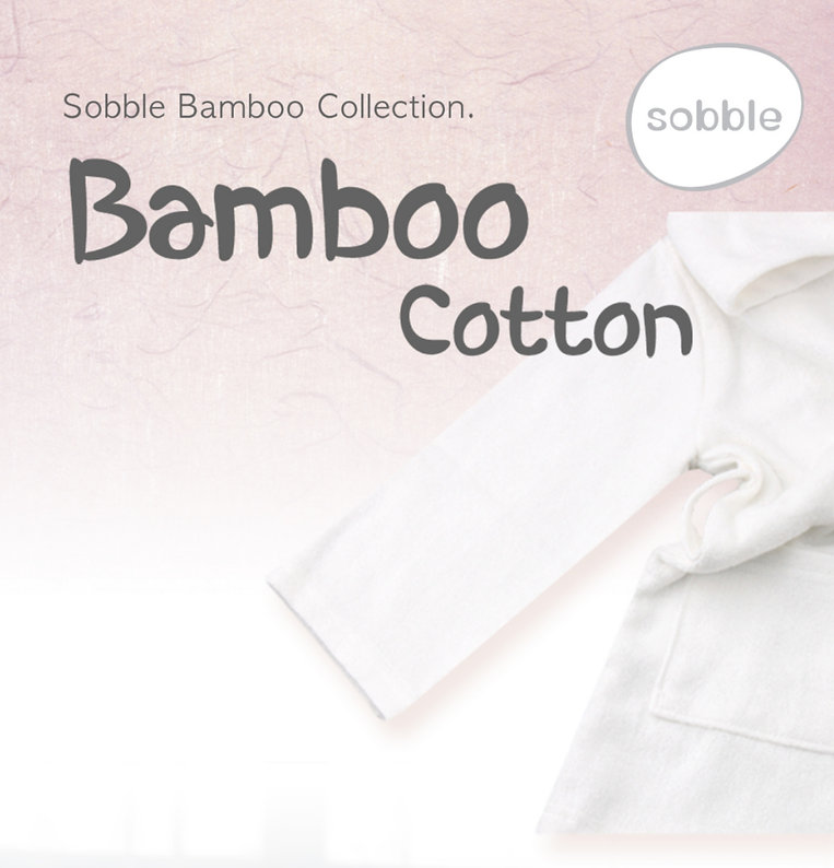 Bamboo robe draft 1.jpg