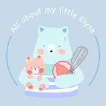 為媽媽-食.玩習作, bathtub, sobblebathtub, 嬰兒柔軟保溫浴盆