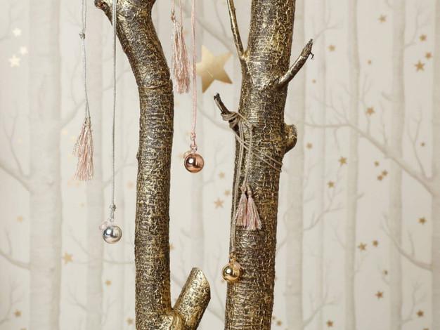 NATALYS X ILADO CHRISTMAS COLLABORATION