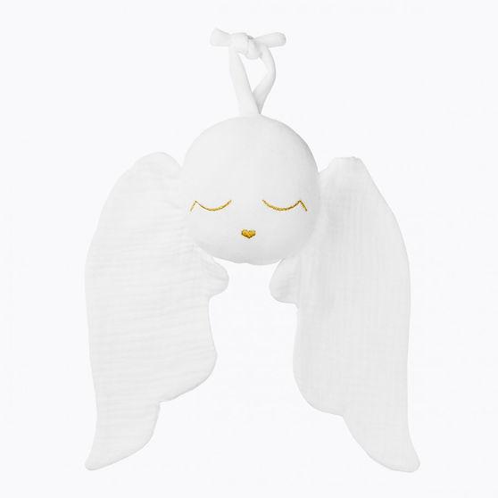Maternity Necklace - Baby Gifts - Maternity Jewlery - 孕婦首飾 - ILADO