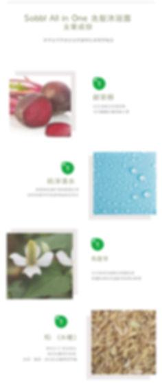 jakewel,bathtub,棉花糖柔軟浴盆, sobble澳門店