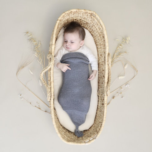 WOOL COCOON