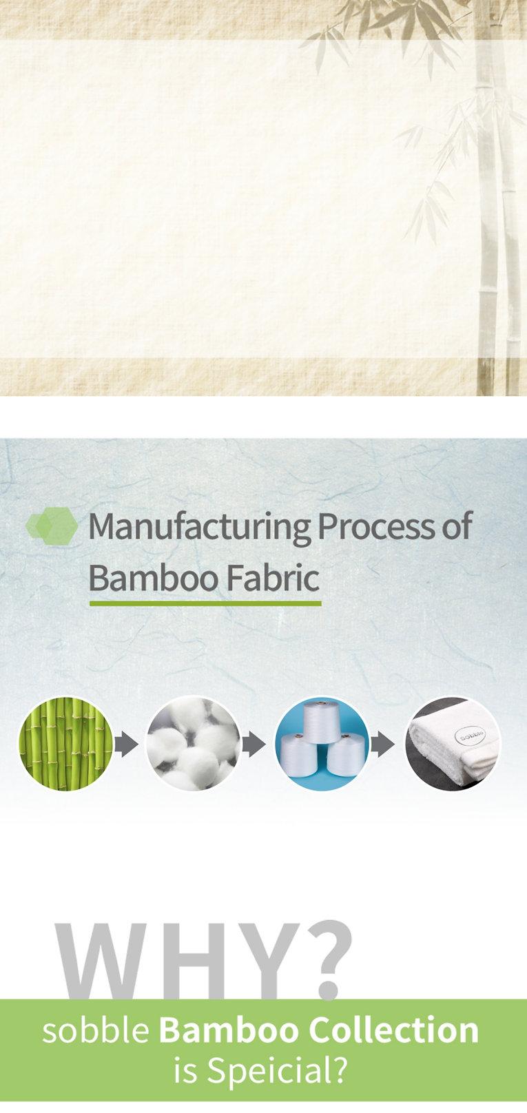 Bamboo robe draft 3.jpg