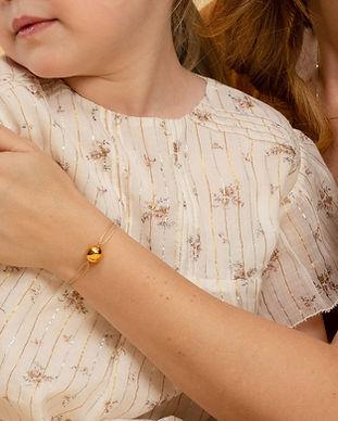 Bracelet maman.jpg