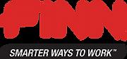 finn-logo.png
