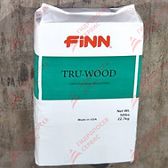 Древесная мульча FINN Tru-Wood