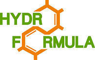Материалы ждя гидропосева HYDROFOMULA