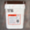 Стартовое удобрение для гидропосева FINN HPN