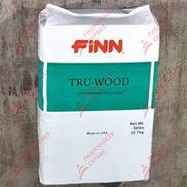 Мульча древесная FINN Tru-Wood