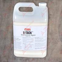 Закрепитель для гидропосева FINN E-TACK