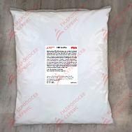 Гидрогель для идропосева FINN HydroGel B