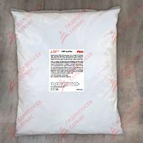 Гидрогель для гидропосева FINN HyroGel B