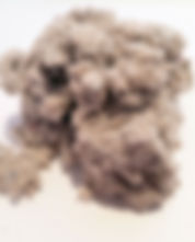 Мульча целлюлозная для гидрпосева