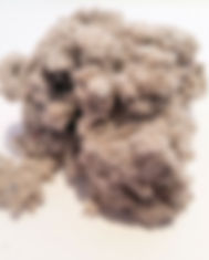 Мульча целлюлозная для гидропосева
