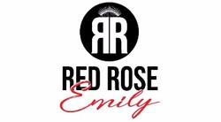 red%252520rose%252520emily%252520logo_edited_edited_edited.jpg