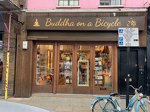 Buddha on a Bicycle1.jpeg