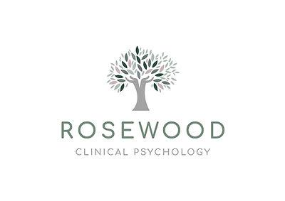 Tree_RosewoodLogo2.jpg