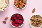 Naturopathie - nutrithérapie
