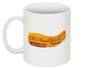 EPB Mug