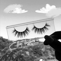 Elliot lashes! 😍🔥_To shop our lashes c