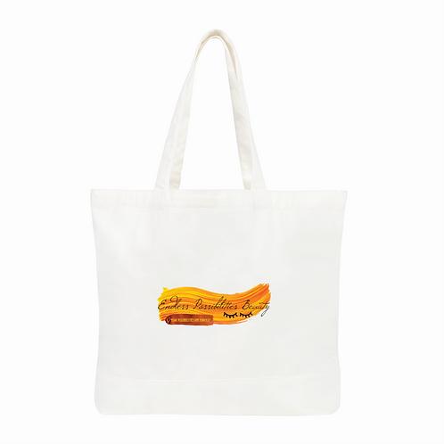 EPB Tote Bag