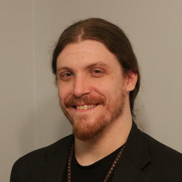 Matthew Roe    Producer