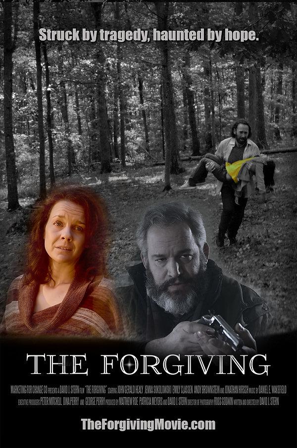 Forgiving 2.jpg