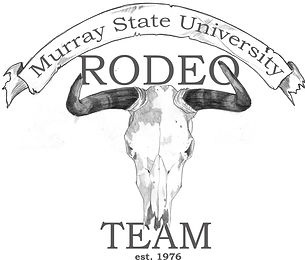 Rodeo Jacket Logo.jpg