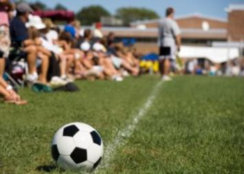 7 Ways Coaches & Clubs Can Engage Parents