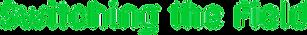 Logo Full Name - Blank.png