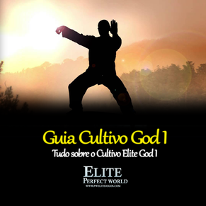 Guia Cultivo God I