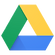1200px-Google_Drive_logo.png