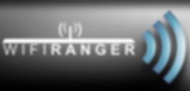 WiFiRanger-Logo.png