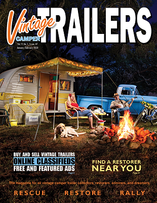 47 VCT MAG Cover web.png