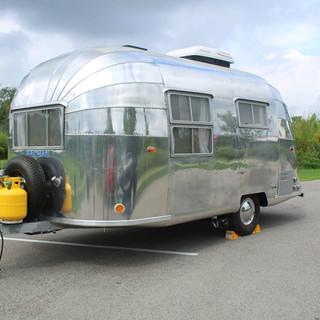 Vintage Base Camp.jpg