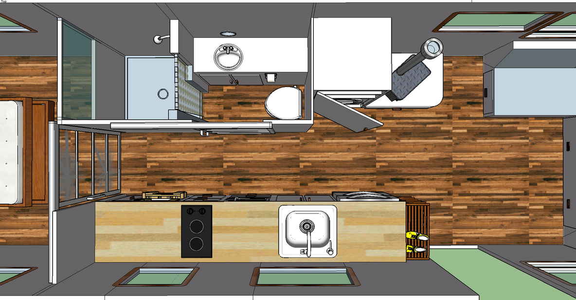 Kitchen and Bathroom.png