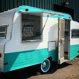 Vintage Base Camp_5120 copy.jpg