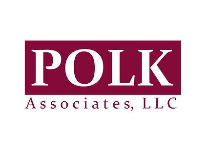 Polk Associates